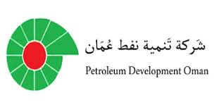 petroleum-development-oman
