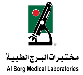 al-borg-medical-labourataries