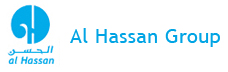 al-hassan-group