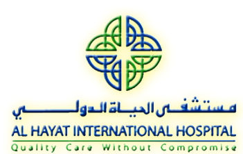 al-hayat-international-hospital