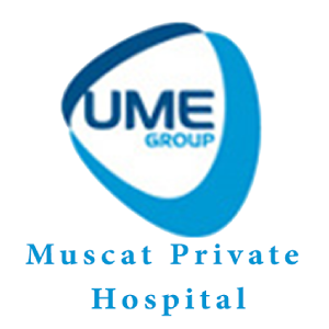 muscat-private-hospital