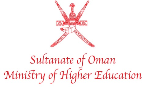 sultanate-of-oman